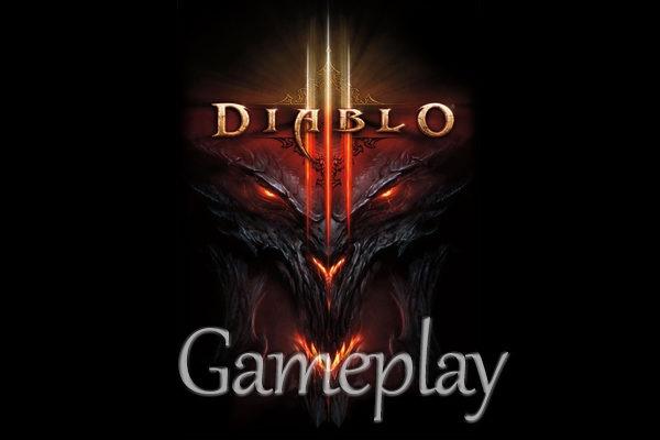 diabloiii-gameplay