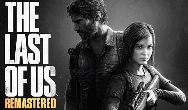 The-Last-of-Us-Remastered-Gameplay-PS4