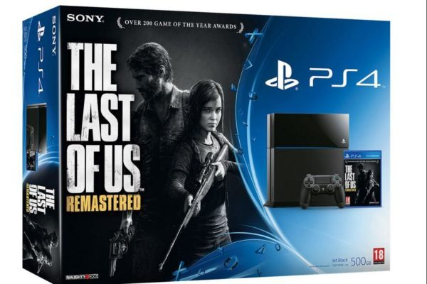 The-Last-of-us-Remastered-playstation-4-bundle