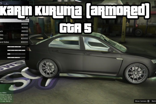 karin-kuruma-sports-car-gta-5-armored