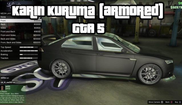karin-kuruma-sports-car-gta-5-armored