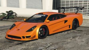 progen-tyrus-gta-v-fastest-super-cars
