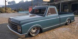 declasse yosemite gta v best muscle cars for racing