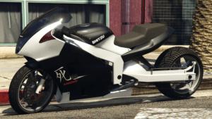 shitzu-hakuchou-drag-fastest-gta-v-motor-bike