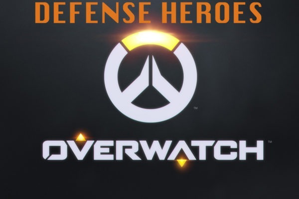 Best Overwatch Defense Heroes