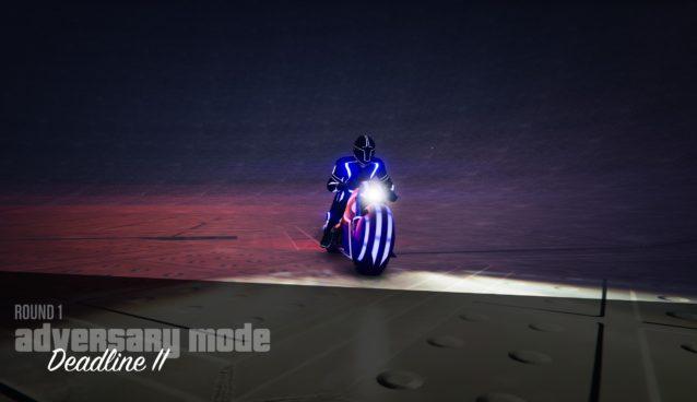 nagasaki-shotaro-gta-v-motorcycle-tron-grand-theft-auto-5