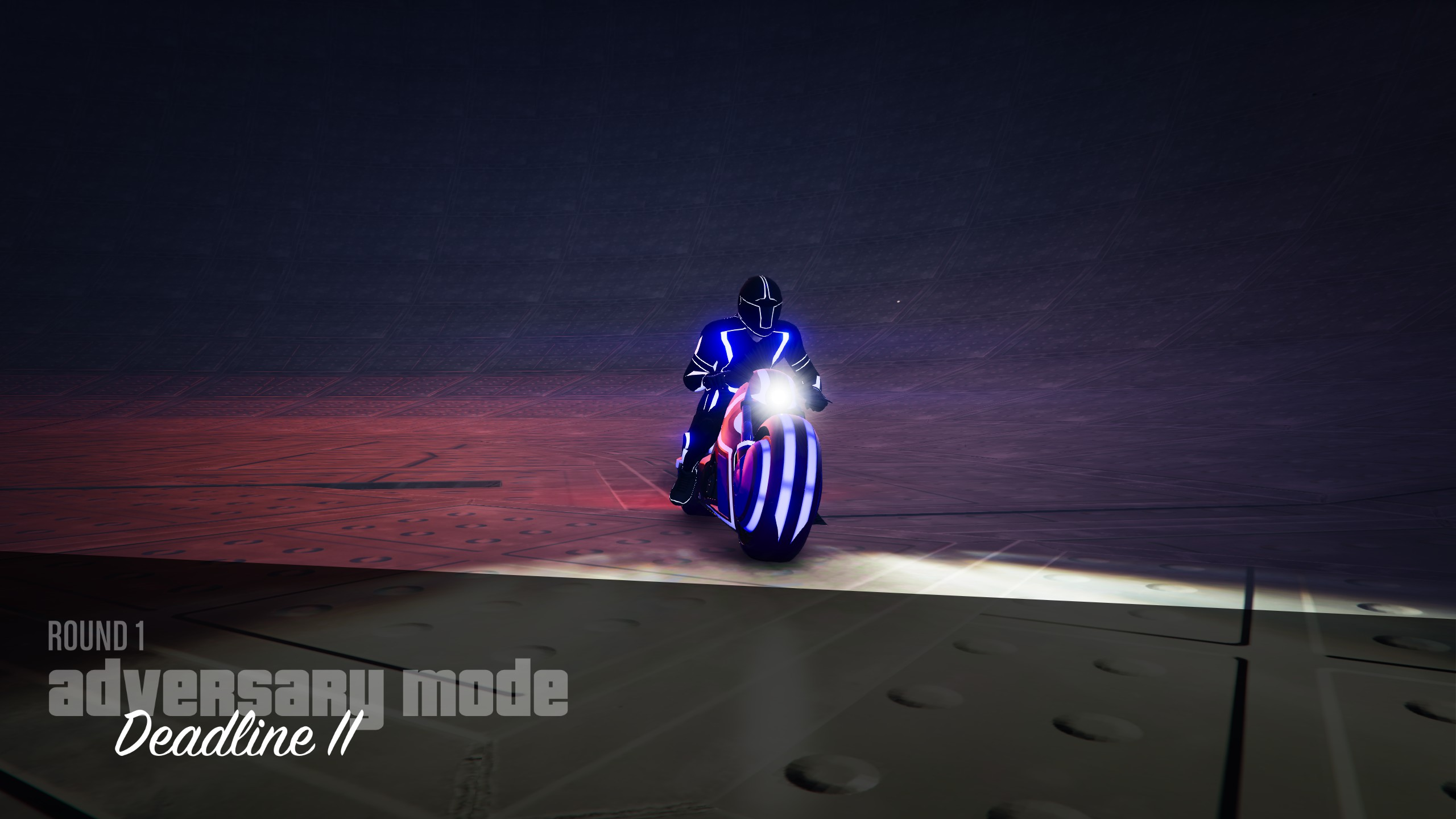 nagasaki-shotaro-gta-v-motorcycle-tron-grand-theft-auto-5