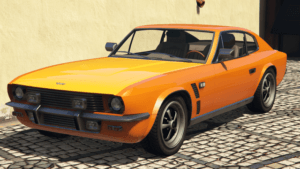 Rapid GT Classic GTA V Best Sports Classics for Racing